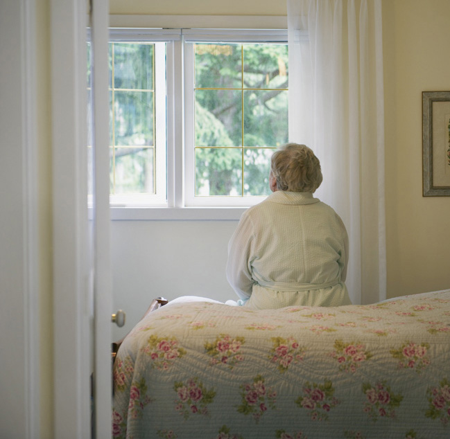 elderly_alone
